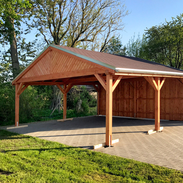 carport g nstig aus polen carport holz g nstig ej94 hitoiro carport aus polen my blog polen. Black Bedroom Furniture Sets. Home Design Ideas