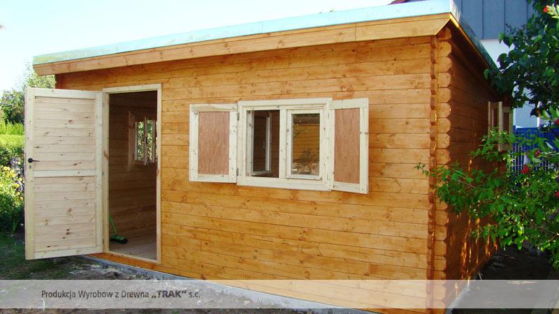 gartenhause projekte2 002   Carports aus Polen