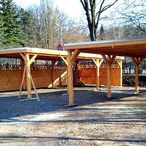 carport-aus-holz-projekte15-main