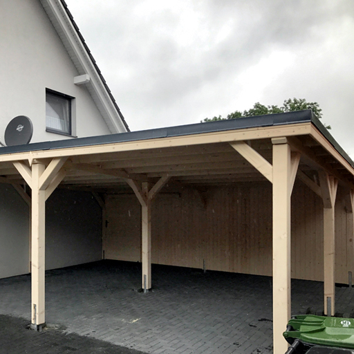 carport-aus-holz-projekte20-main