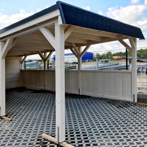 carport-aus-holz-projekte21-main