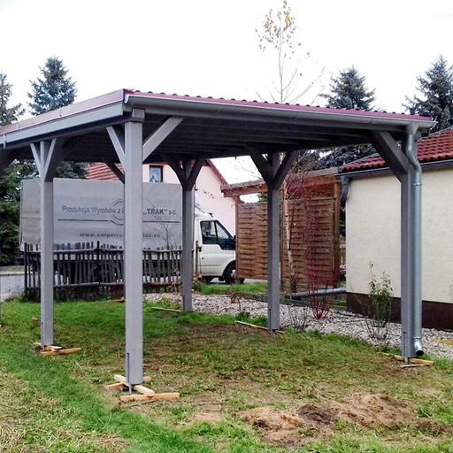 carport-aus-holz-projekte25-main