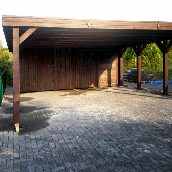 carport-aus-holz-projekte6-main