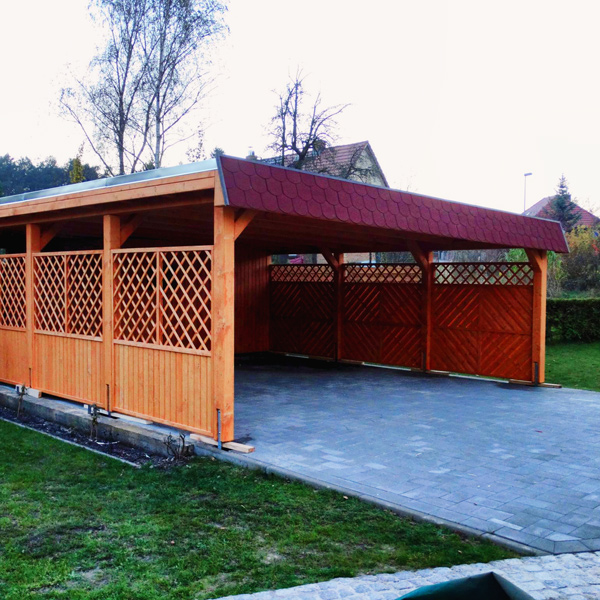 carport-aus-holz-projekte7-main-1