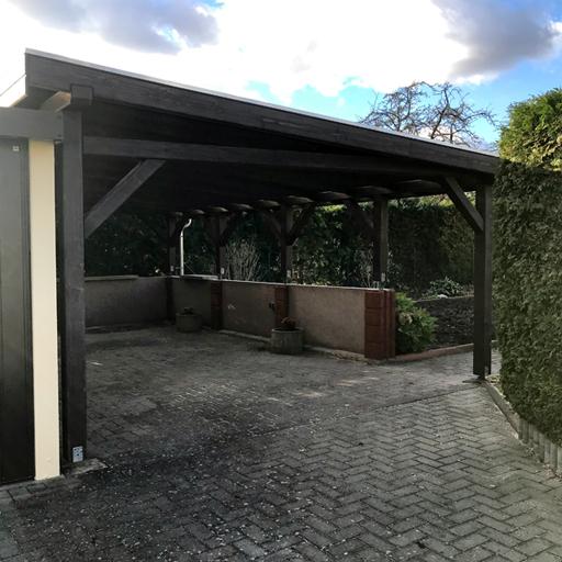 carport-nach-mass-projekte22-main
