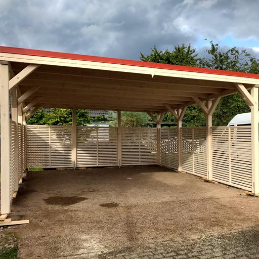 carports-aus-polen-projekte20-main