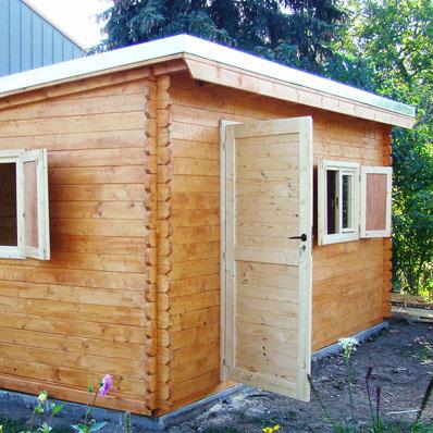 gartenhause-projekte2-main