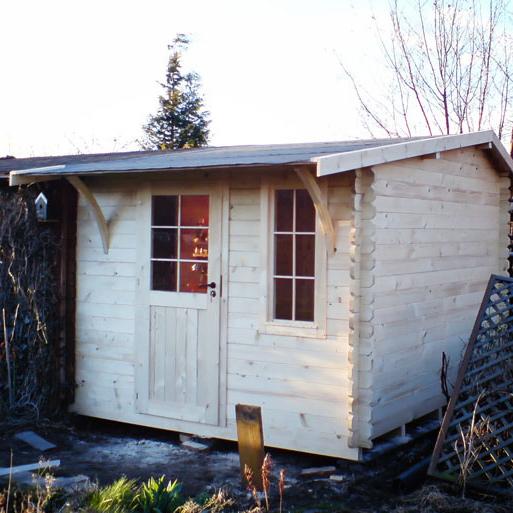 gartenhause-projekte3-main