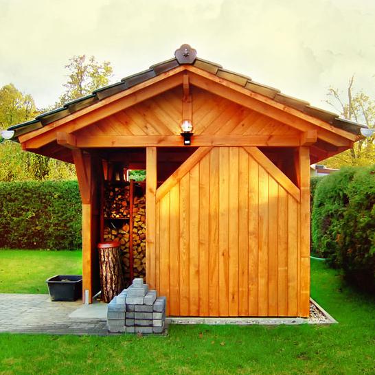 pavillon-aus-holzz-projekte3-main