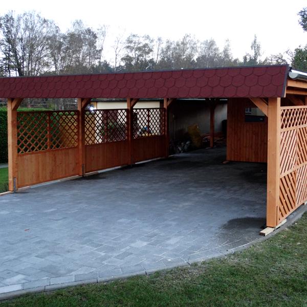 pulldach-carport-main