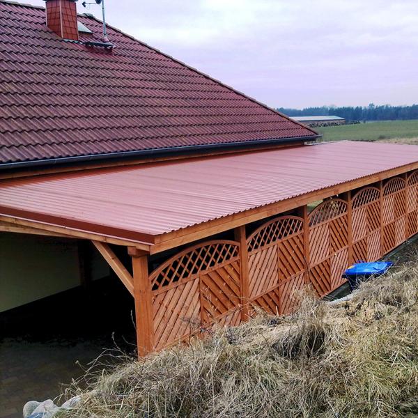 pulldach-carport-projekte4-main