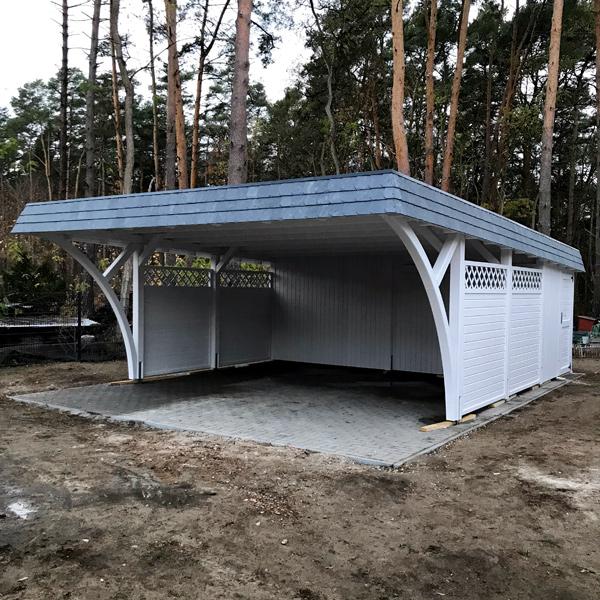 flachdach-carport-projekte-26-main